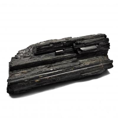 Turmalina Negra cristalizada