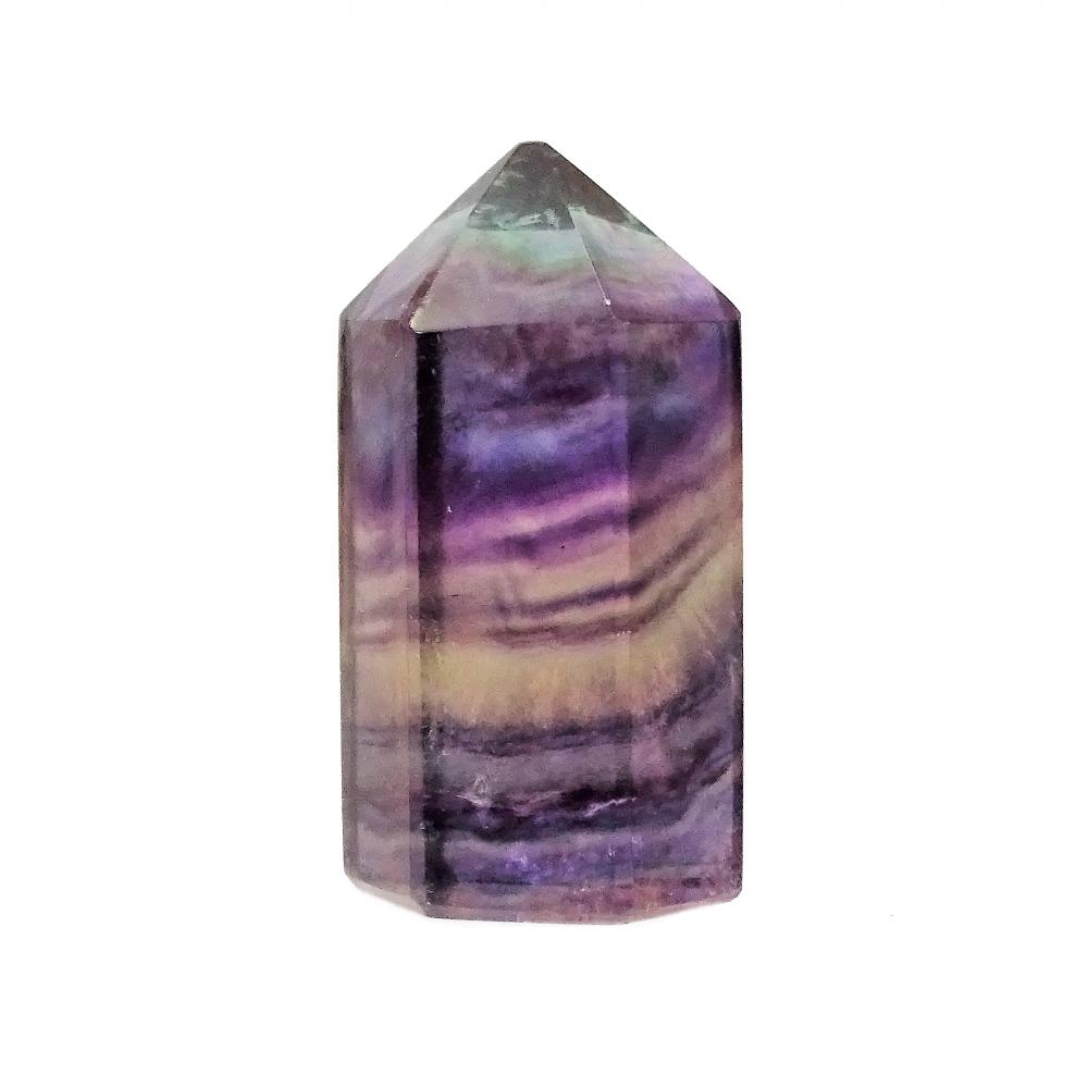 Pendientes cuarzo cristal de roca bola de 8 mm y plata de 1ª Ley cierre de bola