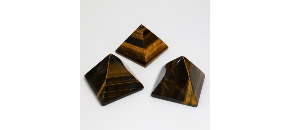 Formas talladas