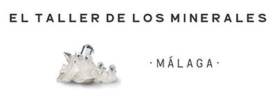 EL TALLER DE· LOS MINERALES